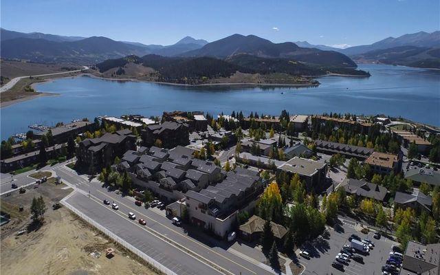 La Riva Del Lago Condos 235 - photo 31