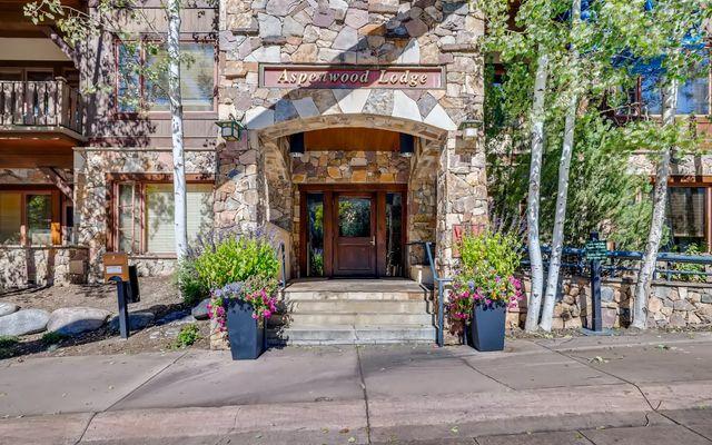 Aspenwood Lodge 311 - photo 12
