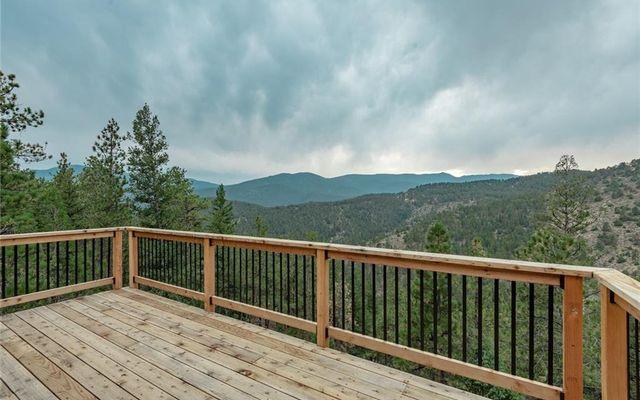 487 Eagle Trail - photo 14