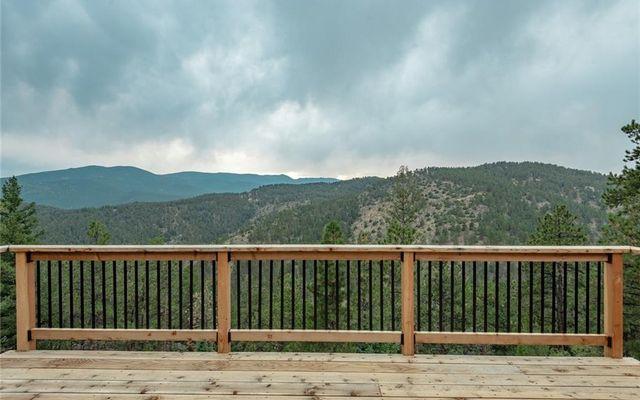 487 Eagle Trail - photo 15