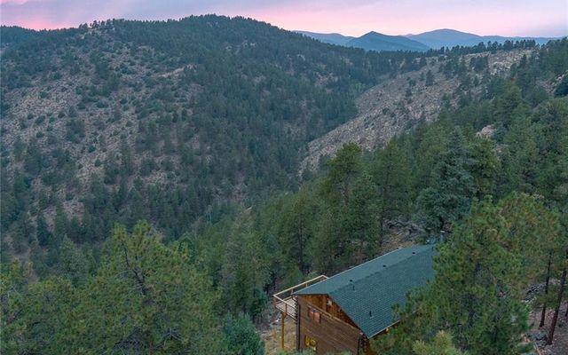 487 Eagle Trail - photo 28