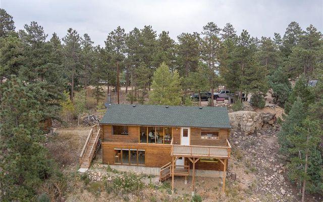 487 Eagle Trail - photo 3