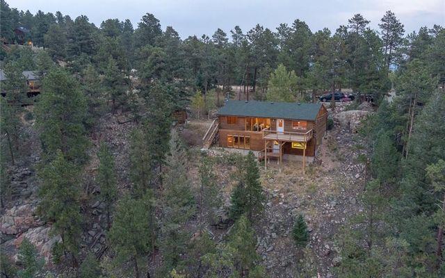487 Eagle Trail - photo 31