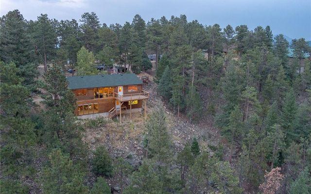 487 Eagle Trail - photo 32