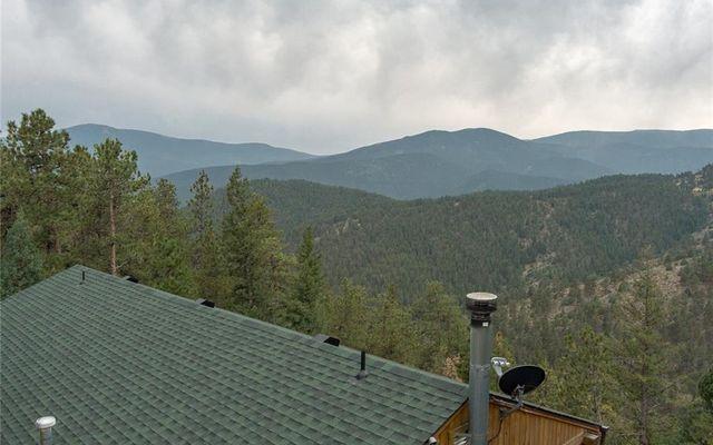 487 Eagle Trail - photo 33