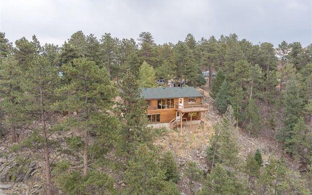 487 Eagle Trail - photo 34