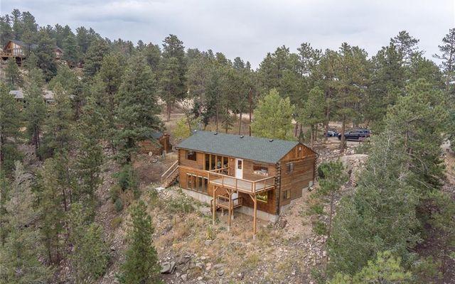487 Eagle Trail - photo 4