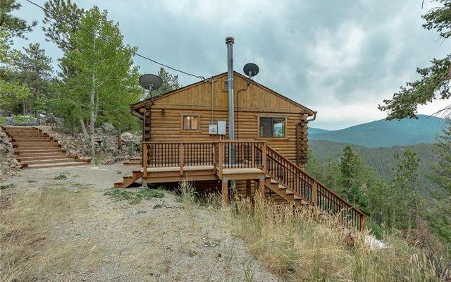 487 Eagle Trail - photo 6
