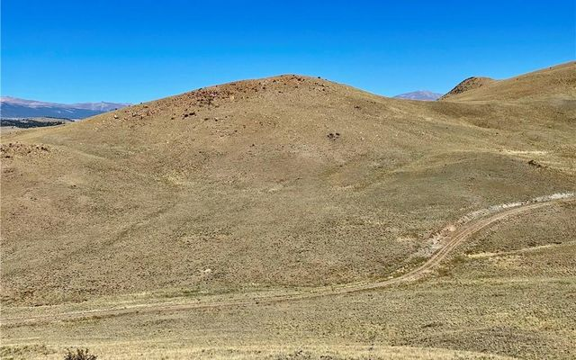 Tbd Anadarko Trail - photo 2