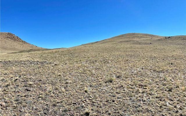Tbd Anadarko Trail - photo 4