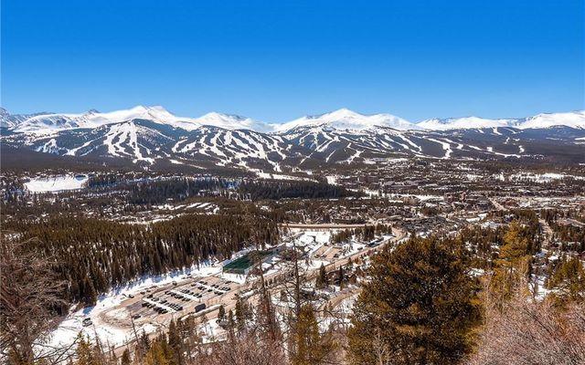 Panorama Alpine Condo 103 - photo 15
