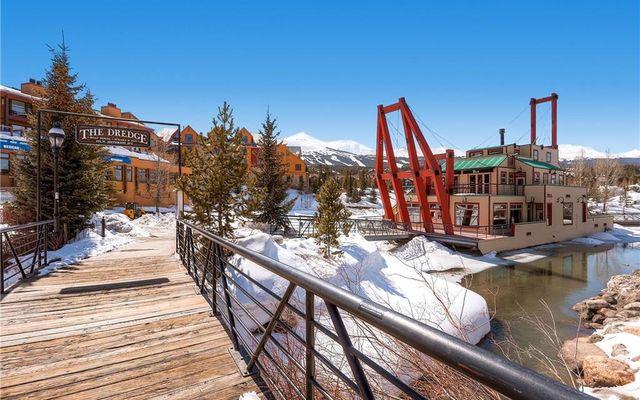 Panorama Alpine Condo 103 - photo 20