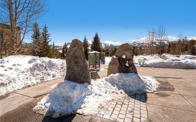 Panorama Alpine Condo 103 - photo 21