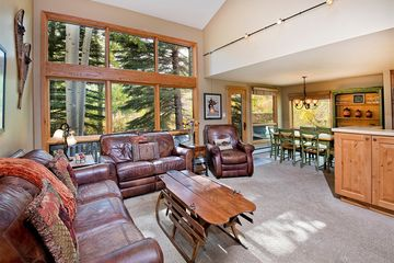 4552 Meadow Drive #9 Vail, CO