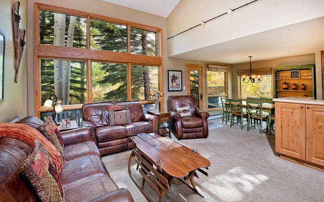 4552 Meadow Drive #9 Vail, CO 81657