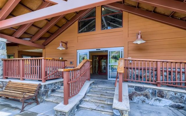 Copper Springs Lodge 332 - photo 1