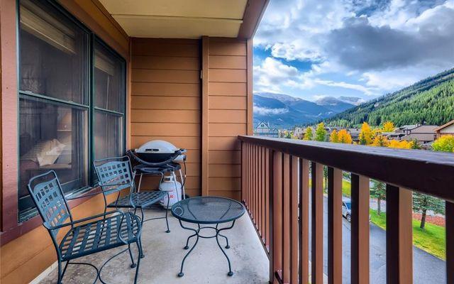 Copper Springs Lodge 332 - photo 15