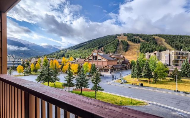 Copper Springs Lodge 332 - photo 16