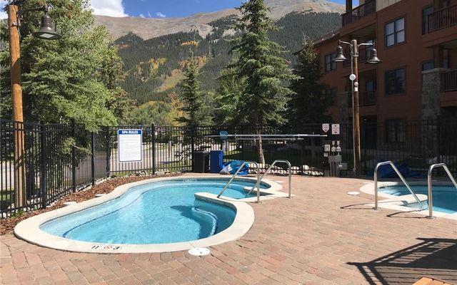 Copper Springs Lodge 332 - photo 21