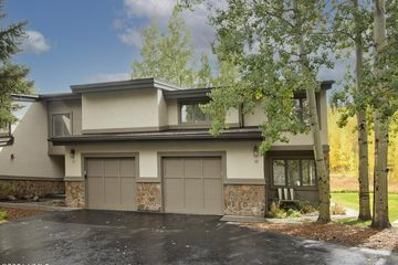 4682 Meadow Drive #18 Vail, CO