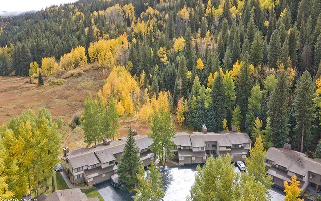 Mountain Meadows Condo 18 - photo 25