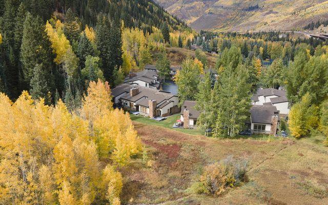 Mountain Meadows Condo 18 - photo 34