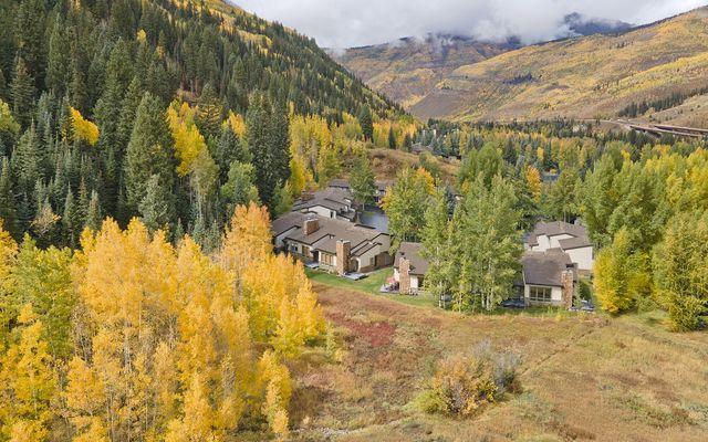 Mountain Meadows Condo 18 - photo 35