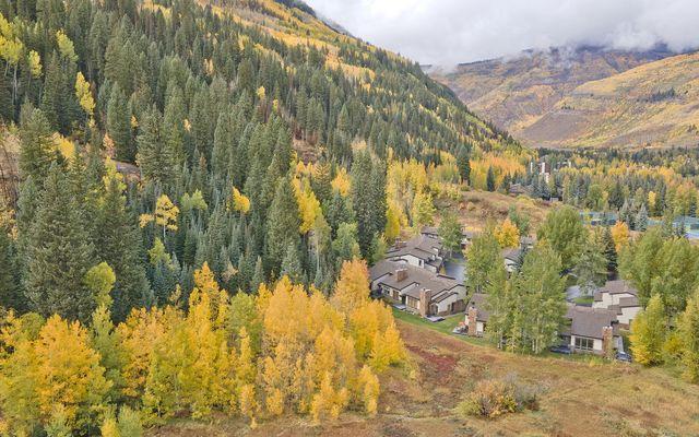 Mountain Meadows Condo 18 - photo 36