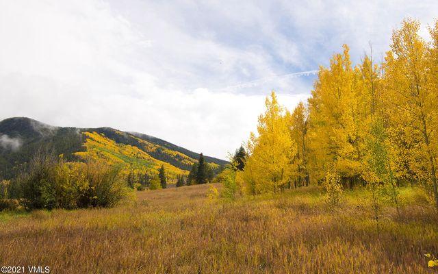 Mountain Meadows Condo 18 - photo 37