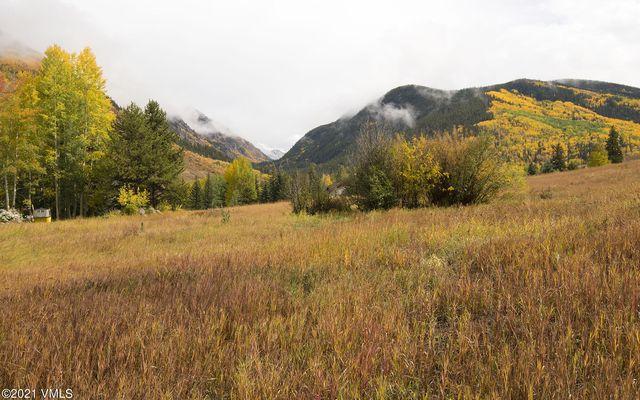 Mountain Meadows Condo 18 - photo 38