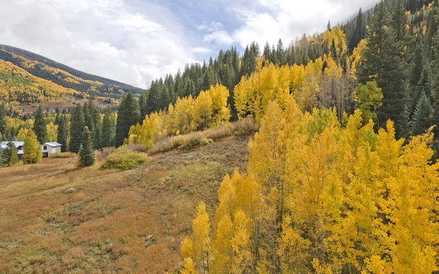 Mountain Meadows Condo 18 - photo 39