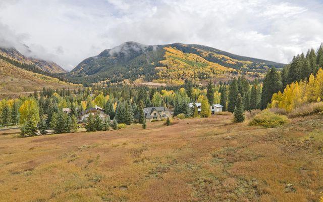 Mountain Meadows Condo 18 - photo 40