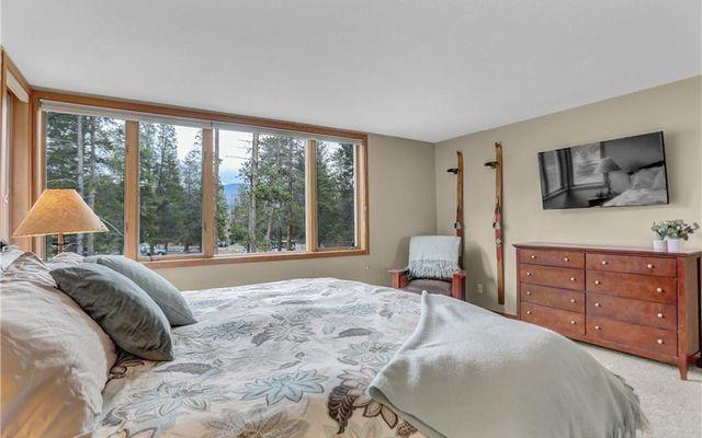 Pines At Keystone Condo 2161 - photo 12