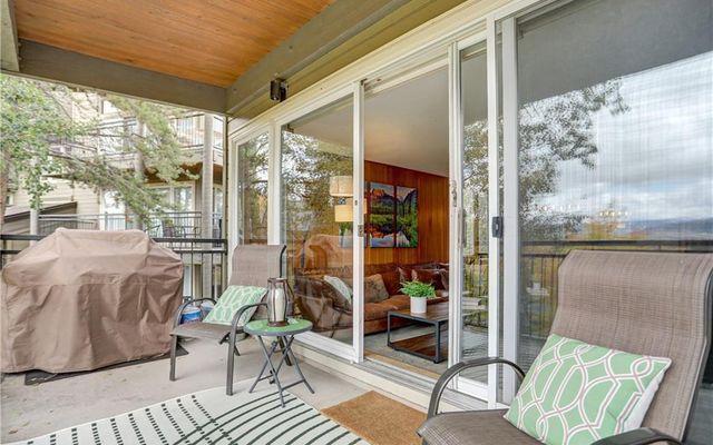 Pines At Keystone Condo 2161 - photo 6