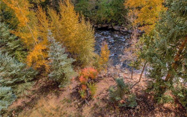 222 Creekside Drive #311 FRISCO, CO 80443