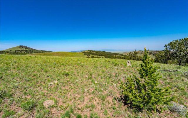 00 Oglala Trail - photo 3