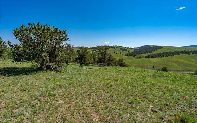 00 Oglala Trail - photo 5
