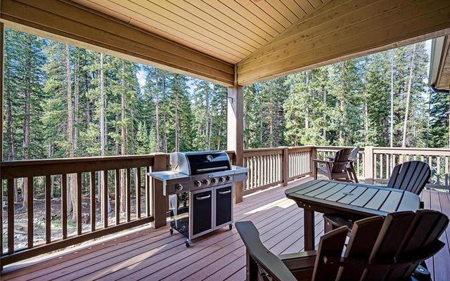 575 Whispering Pines Circle - photo 28