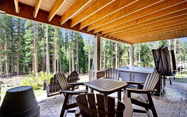 575 Whispering Pines Circle - photo 29