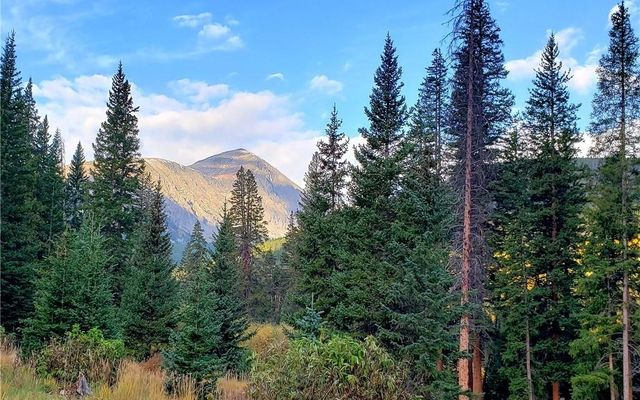 575 Whispering Pines Circle - photo 34