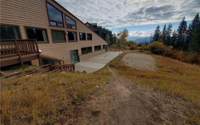 Buffalo Ridge Condo 105 - photo 14