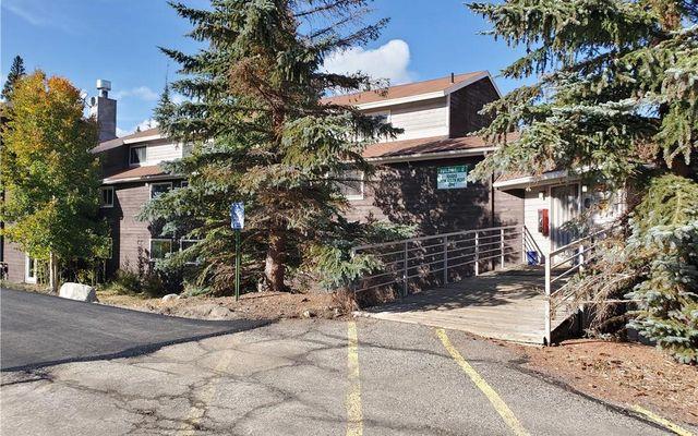 Buffalo Ridge Condo 105 - photo 21