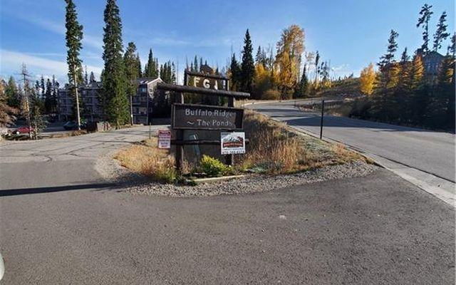 Buffalo Ridge Condo 105 - photo 22