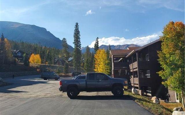 Buffalo Ridge Condo 105 - photo 23