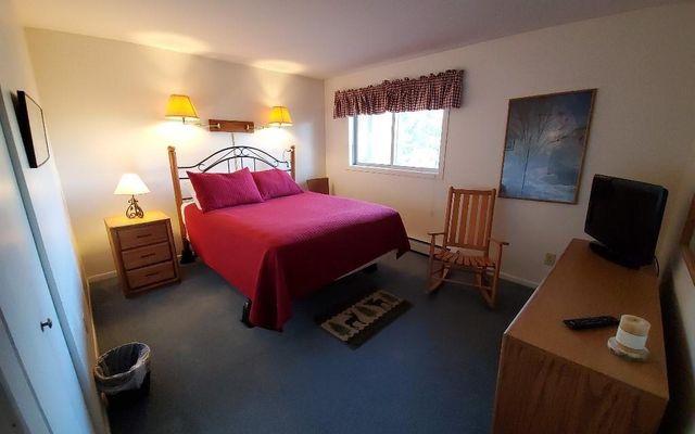 Buffalo Ridge Condo 105 - photo 9