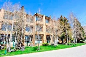 1136 Sandstone Drive A107 Vail, CO