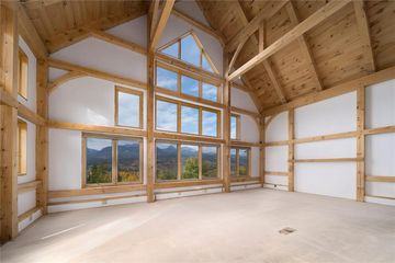 20 Indian Brush Trail SILVERTHORNE, CO