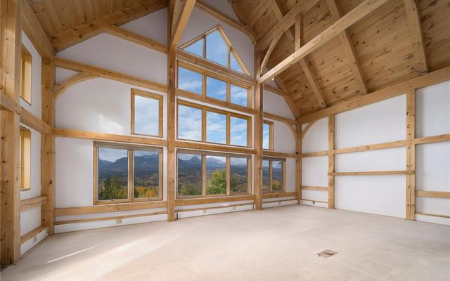 20 Indian Brush Trail SILVERTHORNE, CO 80498