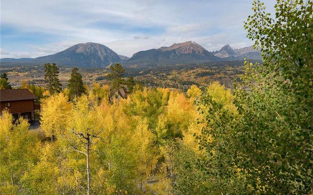 20 Indian Brush Trail - photo 17