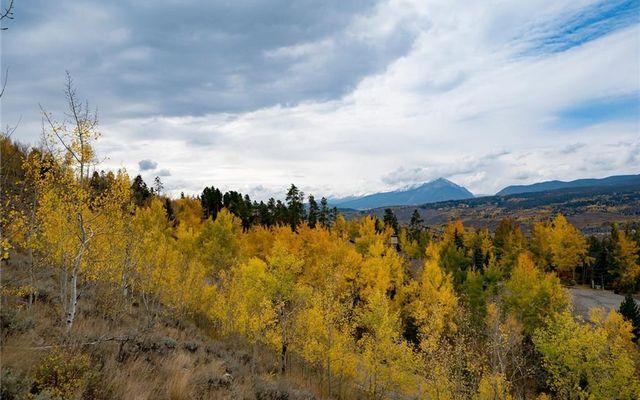 20 Indian Brush Trail - photo 33